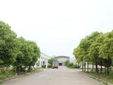 factory path