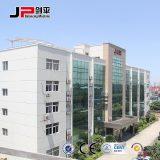 Shanghai JP Office Building