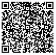 Scan to download for Androd Mobile
