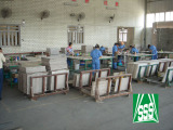 Tiles Workshop