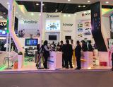 Gitex in Dubai