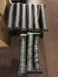 double ends hss drill bits production