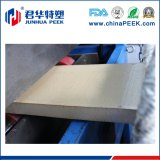 Continuous Extrusion Engineering Plastic Peek Sheet