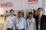 IEE expo