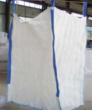 Ventilated FIBC Bag