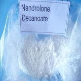 Nandrolone Decanoate CAS 360-70-3 DECA
