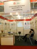 2011 M&T EXPO parts & services in Saint Paul