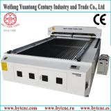 BJG-1325 laser cutting machine