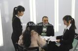 2012 Beijing AMR Exhibition (15)