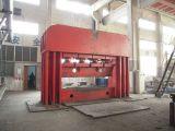 Facility (8)