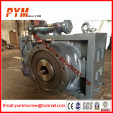 250 type gearbox of zlyj series