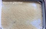 Rice Sample 1