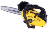 25cc chain saw