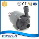TL-C01 Instant electric water heater pump