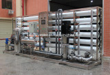 30T/H reverse osmosis system