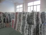 foldable shopping basket warehouse