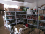warehouse0
