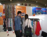 shanghai fabric exhibition show