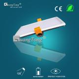 New Design LED Panel Light 8W LED Lighting Ceiling