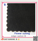 edge-type--flower cutting