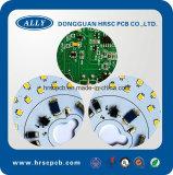 led light/led lighting/led tube/led bulb light/led spotlight/led display