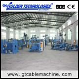 Factory showroom-11