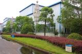 Durmapress Factory