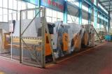 Durmapress machine stock