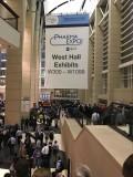 Chicago exhibition