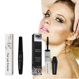 Prolash+ mascara & fiber extender