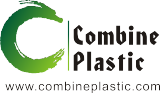 Combine Plastic will be on Made-in-China to show our PVC foam board since May 2016