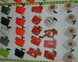 chainsaw Parts starter