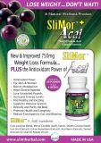 Slimor, Slimax, Slimor+ Acai - 1