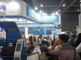2016 DPES Sign Expo China (Guangzhou)