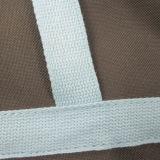 cotton-handle- Handle & Rope