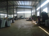 factory work line