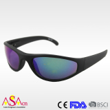 Sport Sunglasses (T1045)