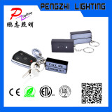 New Key Chain LED Light Box