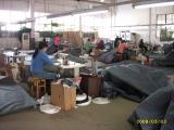 Shade Sail Sewing Workshop