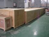 workroom3
