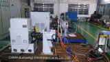 electric motor test bench
