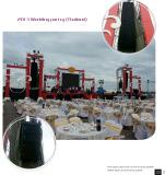 2013 Wedding partry ( Thailand)