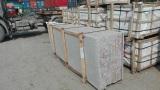 package for granite slab