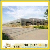 YeYang Stone Factory 01_ JiangSu YeYang Stone Company Limited from China
