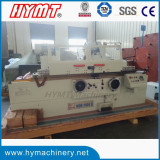 M1432Bx1000 cylinderical grinding machine for KUNTH brand