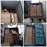 Factory shippment item