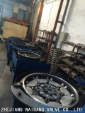 Machinery Equipment -NIPO