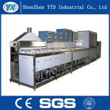 YTD-11-168 Ultrasonic Cleaning/Washing Machine