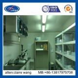 pharm medicine herb cold room