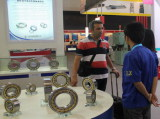 China International Bearing Industry Exhibition - 2012